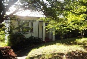 9 Sunnyside Avenue, Wentworth Falls, NSW 2782