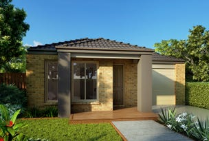 Lot 35 Charleston Crs, Blakeview, SA 5114