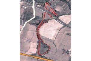 Lot 64 Bruce Highway, Hampden, Qld 4741