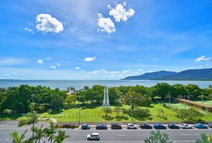 72/209 Abbott Street, Cairns, Qld 4870
