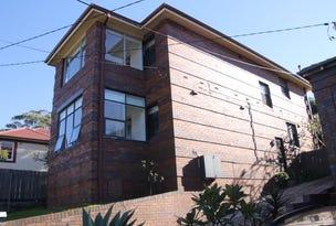2/270A Rainbow Street, Coogee, NSW 2034