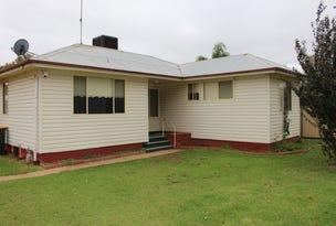46 Canal St, Leeton, NSW 2705