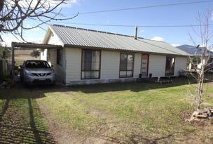 40 Rose Valley Road, Emmaville, NSW 2371