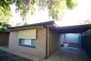 4/591 Regency Road, Broadview, SA 5083