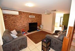 5/20 Taylor Street, Alice Springs, NT 0870