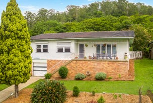 243 Wyrallah Road, East Lismore, NSW 2480