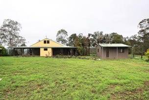 68 Mineral  Road, Rosedale, Qld 4674
