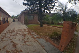 196  Guildford Road, Guildford, NSW 2161