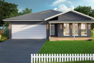 402 Royalty Street, West Wallsend, West Wallsend, NSW 2286