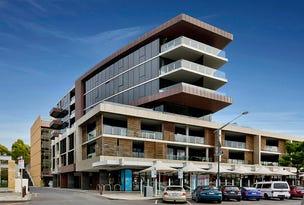 108/6-8 Eastern Beach Road, Geelong, Vic 3220