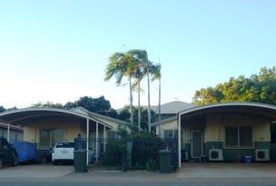 163 A&B Anderson Street, Port Hedland, WA 6721