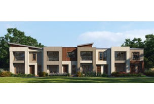 Lot 928 Riverstone Promenade, Tarneit, Vic 3029
