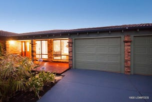 1 Whitburn Road, Kingsley, WA 6026