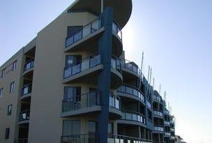 17/87 Hannell Street, Wickham, NSW 2293