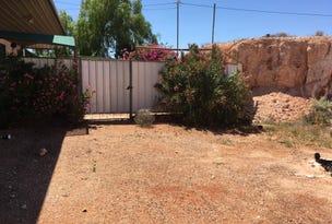 Lot 1 Bartrum Street, Coober Pedy, SA 5723