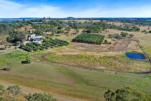 240 Broxburn Road, Pittsworth, Qld 4356