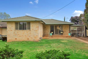 18 Judith Street, Armidale, NSW 2350