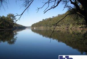 Lot 236, Bayridge Estate, Batemans Bay, NSW 2536