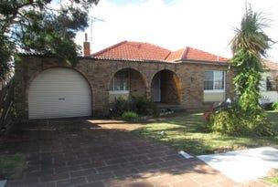 5 Olive Street, Seven Hills, NSW 2147