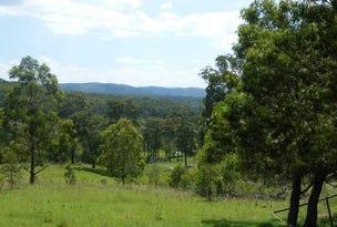 1241A Dyamberin Road, Wongwibinda, NSW 2350