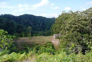 Lot 8 Cudgera Creek Road, Cudgera Creek, NSW 2484