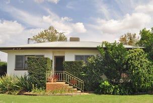 13  Adams Street, Narrabri, NSW 2390