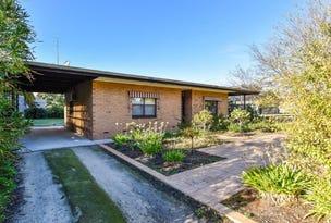 1 Fulwood Avenue, Tintinara, SA 5266