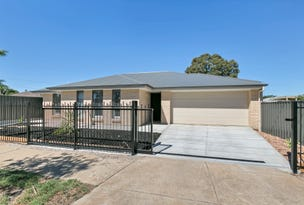 44 Brooklyn Terrace, Kilburn, SA 5084