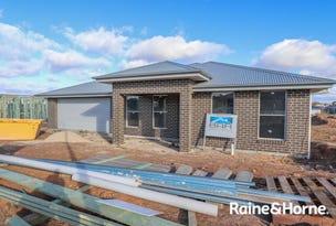 6 Fraser Drive, Eglinton, NSW 2795