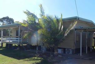 1 Clarque Street, Calliope, Qld 4680