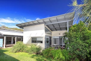 32/4 Red Gum Road, Boomerang Beach, NSW 2428