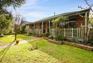33 Clairmont Close, Somerville, Vic 3912