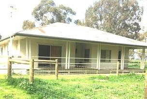 63 Gardiners Rd, Waaia, Vic 3637