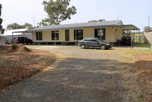 Lot 5 Robins Lane, Marrabel, SA 5413