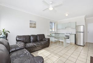5/126 Tamar Street, Ballina, NSW 2478