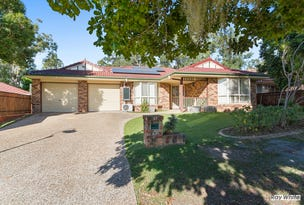 67 Brooklands Circuit, Forest Lake, Qld 4078