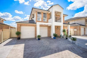 23 Mitchell St, Fairfield East, NSW 2165