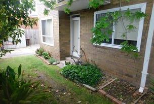 38/291 York Street, Sale, Vic 3850