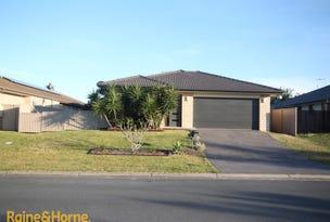 64 Lennox Circuit, Pottsville, NSW 2489