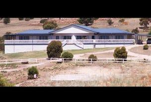 Lot 22 Panoramic Drive, BOSTON Viaduct, Port Lincoln, SA 5606