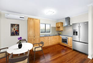 58 Daisy Road, Manly West, Qld 4179