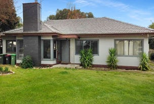 16 Hadfield Street, Lucknow, Vic 3875
