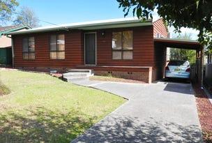 109 The Park Drive, Sanctuary Point, NSW 2540
