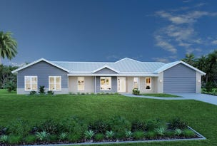 Lot 14, 249 Reardons Lane, Swan Bay, NSW 2471