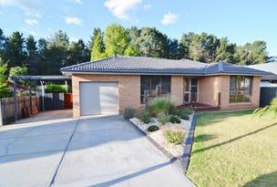14 Blaxland Street, Wallerawang, NSW 2845