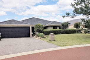 7 Brazier Way, Lakelands, WA 6180