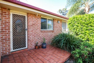 7/24 Coolabah Drive, Taree, NSW 2430