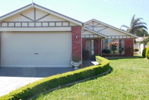5 Doug Court, Narre Warren, Vic 3805
