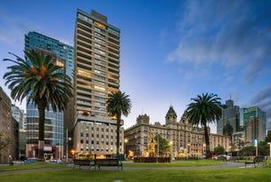 Penthouse, 99 Spring Street, Melbourne, Vic 3000