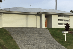 72 Logan Reserve Road, Waterford West, Qld 4133